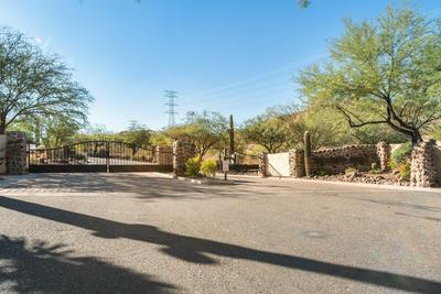6226 W SAGUARO PARK LN # 5, Glendale, AZ 85310 - Photo 1