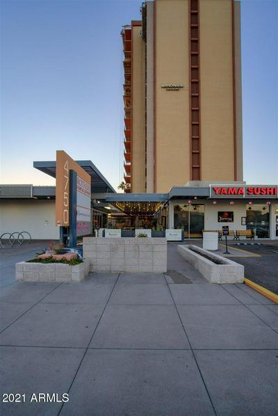4750 N CENTRAL AVE UNIT 3A, Phoenix, AZ 85012 - Photo 2
