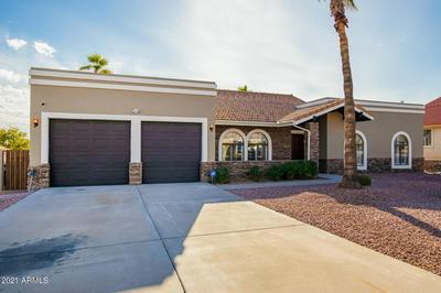 16233 E MONTROSE DR, Fountain Hills, AZ 85268 - Photo 2