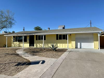 2102 N VAN NESS AVE, Tempe, AZ 85281 - Photo 1