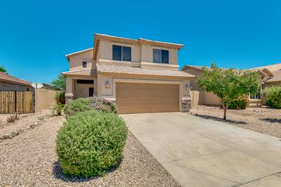 4334 W FREMONT RD, Laveen, AZ 85339 - Photo 2