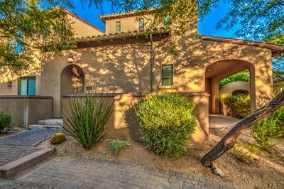20704 N 90TH PL UNIT 1084, Scottsdale, AZ 85255 - Photo 1