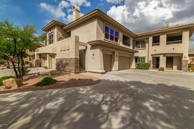 16800 E EL LAGO BLVD UNIT 2036, Fountain Hills, AZ 85268 - Photo 2