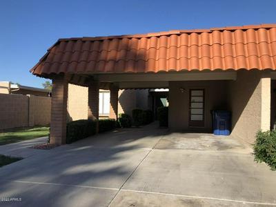 724 E OXFORD DR, Tempe, AZ 85283 - Photo 1