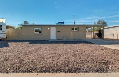 2225 E LYNNE LN, Phoenix, AZ 85042 - Photo 1