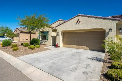 4554 W HANNA DR, Eloy, AZ 85131 - Photo 2