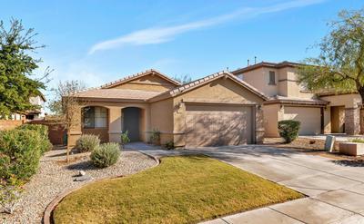 29365 N 67TH DR, Peoria, AZ 85383 - Photo 2