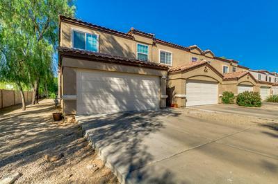 125 S 56TH ST UNIT 42, Mesa, AZ 85206 - Photo 2