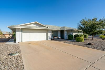 17803 N 134TH DR, Sun City West, AZ 85375 - Photo 1