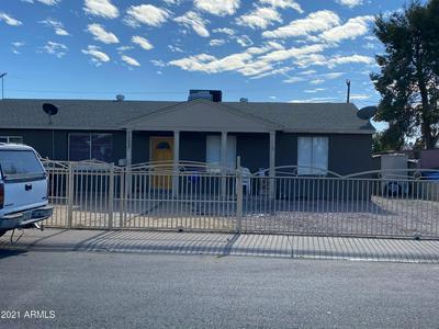 7523 W INDIANOLA AVE, Phoenix, AZ 85033 - Photo 1