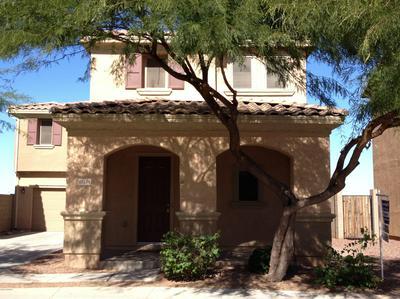 11154 W BADEN ST, Avondale, AZ 85323 - Photo 1