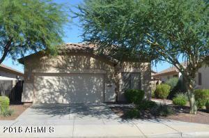 12840 W REDONDO DR, Litchfield Park, AZ 85340 - Photo 1