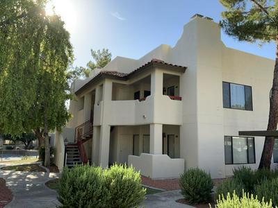 750 E NORTHERN AVE UNIT 2064, Phoenix, AZ 85020 - Photo 1