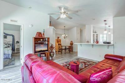 316 W HOUSTON MESA RD, Payson, AZ 85541 - Photo 2