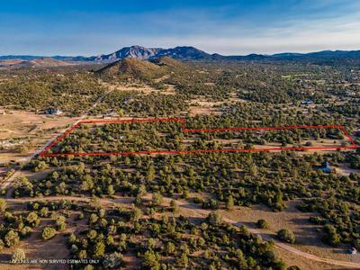 0 N FRANKIES FREEWAY, Prescott, AZ 86305 - Photo 1