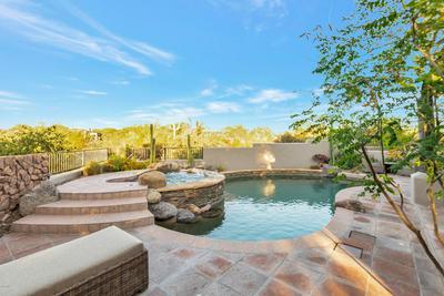 29089 N 108TH ST, Scottsdale, AZ 85262 - Photo 2