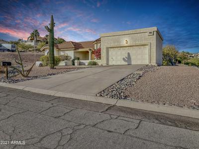 13010 N MIMOSA DR, Fountain Hills, AZ 85268 - Photo 2