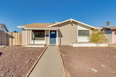 5222 N 41ST DR, Phoenix, AZ 85019 - Photo 1