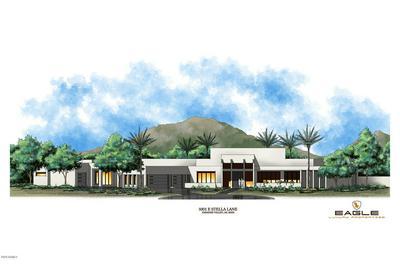 5901 E STELLA LN, Paradise Valley, AZ 85253 - Photo 1