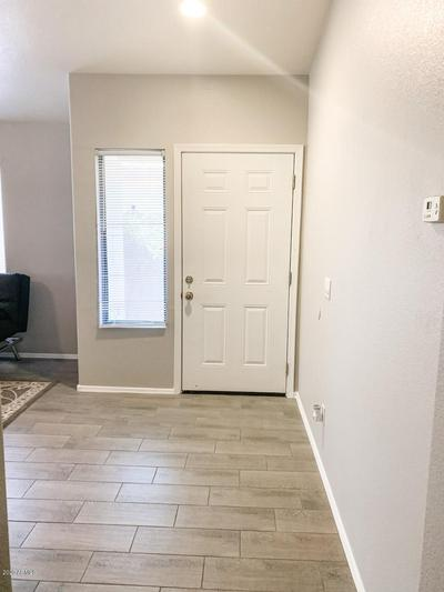 12561 W WOODLAND AVE, Avondale, AZ 85323 - Photo 2
