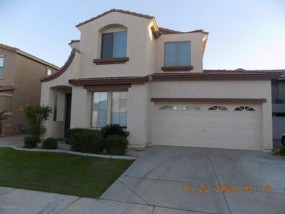 5337 E HARMONY AVE, Mesa, AZ 85206 - Photo 1