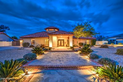 4222 W PARADISE LN, Phoenix, AZ 85053 - Photo 1