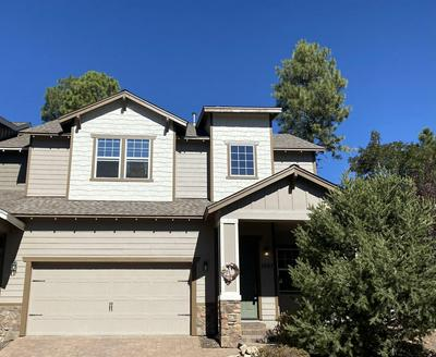 1093 E STERLING LN, Flagstaff, AZ 86005 - Photo 1