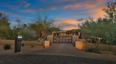 6817 N 46TH PL, Paradise Valley, AZ 85253 - Photo 1
