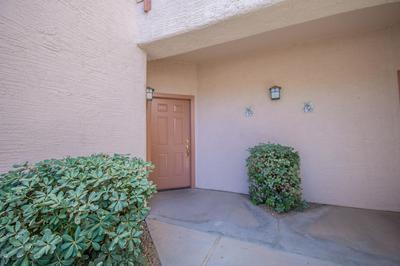 10030 W INDIAN SCHOOL RD APT 155, Phoenix, AZ 85037 - Photo 1