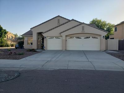 8221 W HARMONY LN, Peoria, AZ 85382 - Photo 2