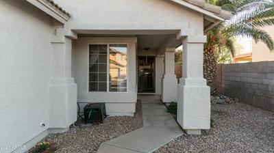 4045 W ABRAHAM LN, Glendale, AZ 85308 - Photo 2