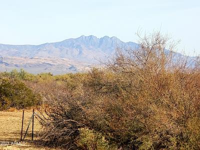 27308 N 138TH ST, Scottsdale, AZ 85262 - Photo 2
