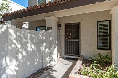 1808 E FRIER DR UNIT 2, Phoenix, AZ 85020 - Photo 2
