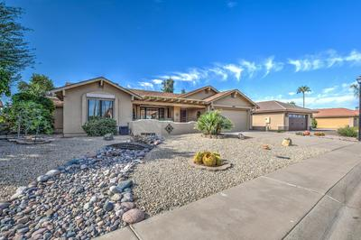 2096 LEISURE WORLD, Mesa, AZ 85206 - Photo 1