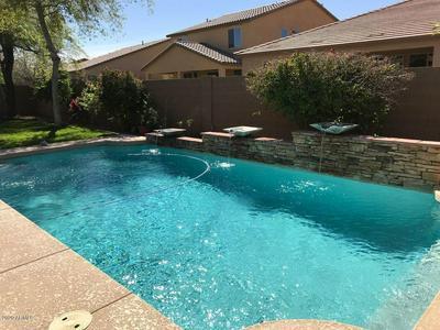2439 W FAWN DR, Phoenix, AZ 85041 - Photo 2