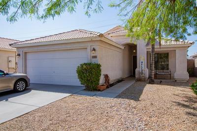 7336 N 70TH DR, Glendale, AZ 85303 - Photo 2