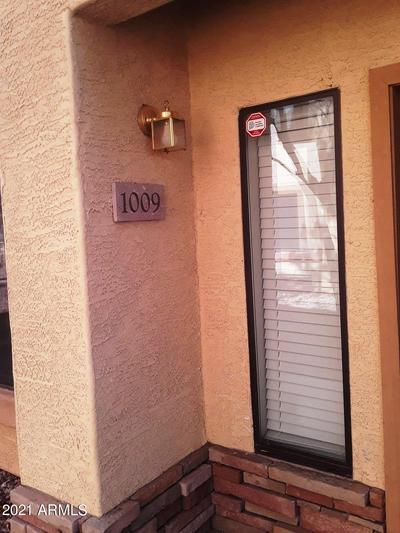 6770 N 47TH AVE UNIT 1009, Glendale, AZ 85301 - Photo 1