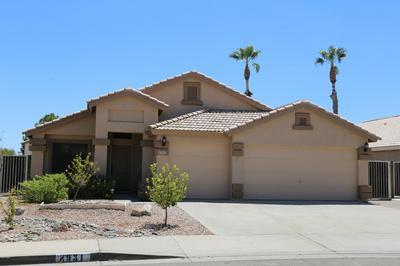 8931 W LONE CACTUS DR, Peoria, AZ 85382 - Photo 2