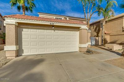 414 E KERRY LN, Phoenix, AZ 85024 - Photo 2