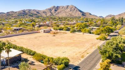 4939 E HORSESHOE RD, Paradise Valley, AZ 85253 - Photo 2