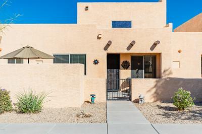 8940 W OLIVE AVE UNIT 115, Peoria, AZ 85345 - Photo 1
