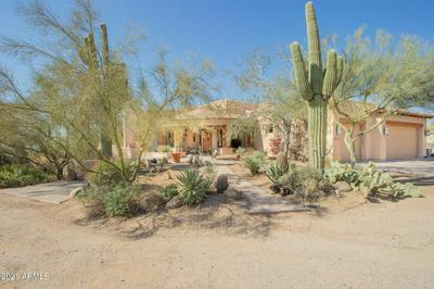 3230 N 90TH ST, Mesa, AZ 85207 - Photo 1