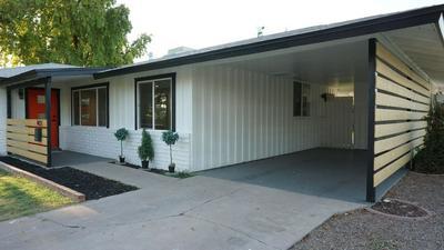1402 W MEDLOCK DR, Phoenix, AZ 85013 - Photo 2
