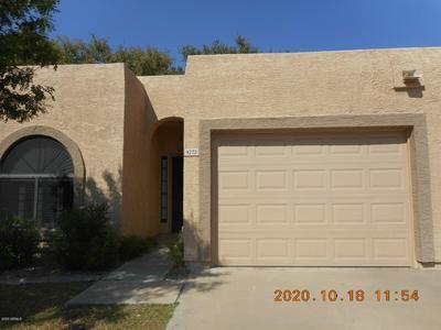 9272 W MORROW DR, Peoria, AZ 85382 - Photo 1