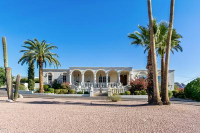 6601 N 40TH ST, Paradise Valley, AZ 85253 - Photo 2