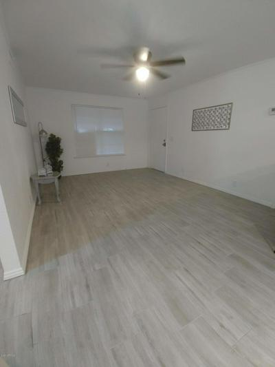 1077 W 1ST ST APT 104, Tempe, AZ 85281 - Photo 2