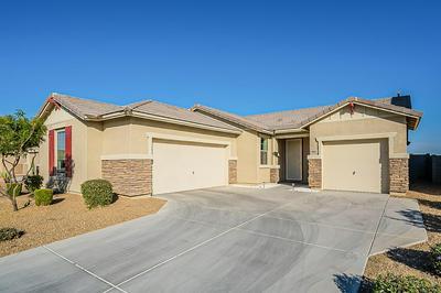 8865 N 101ST DR, Peoria, AZ 85345 - Photo 2