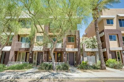 6745 N 93RD AVE UNIT 1116, Glendale, AZ 85305 - Photo 1