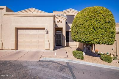 11022 N INDIGO DR APT 116, Fountain Hills, AZ 85268 - Photo 1
