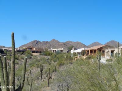 15249 E MUSTANG DR # 41, Fountain Hills, AZ 85268 - Photo 2